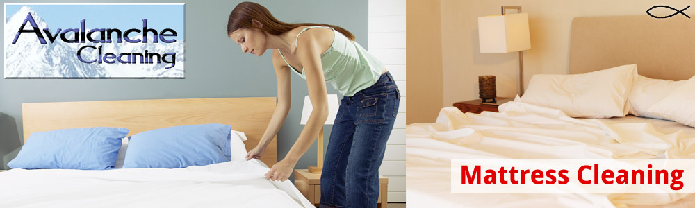 Avalanche Carpet Cleaning Mattress Cleaning Avalanche